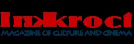 Magazine of Culture and Cinema