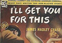 james-hadley-chase