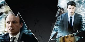 Black Mirror S01E02