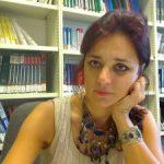 Anna Ettore