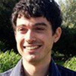 Stefano Bragato