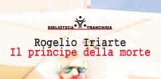 Rogelio Iriarte