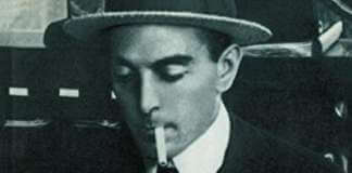 Ring Lardner - Out of breath
