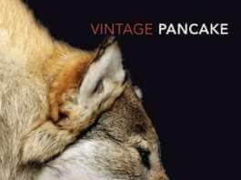 breece dj pancake