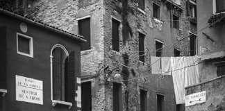 short stories beatrice buonaguidi