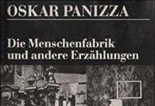 Oskar Panizza