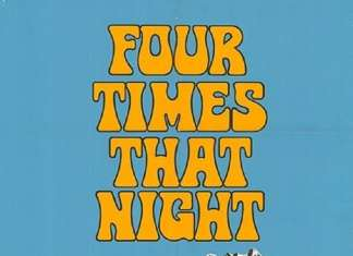 Four times that night (1968)