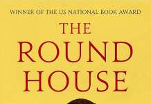 Louise Erdrich – The Round House