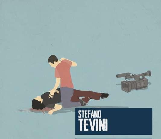 Stefano Tevini