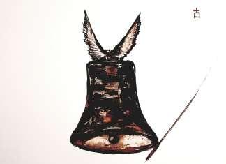 Bobbie Sparrow - Beat the same drum
