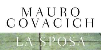 mauro-covacich