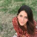 Ilaria Carlini