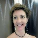 Claudia Beltramella