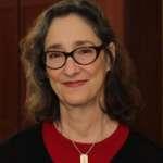 Barbara Ungar