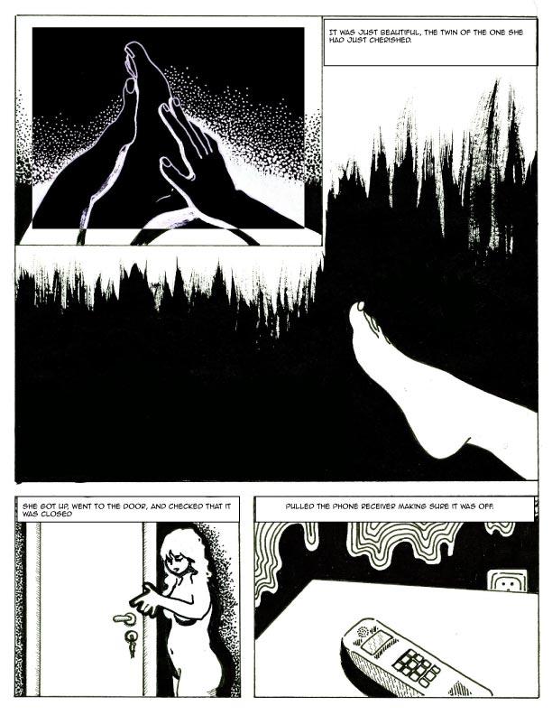 Alice-allo-specchio-10