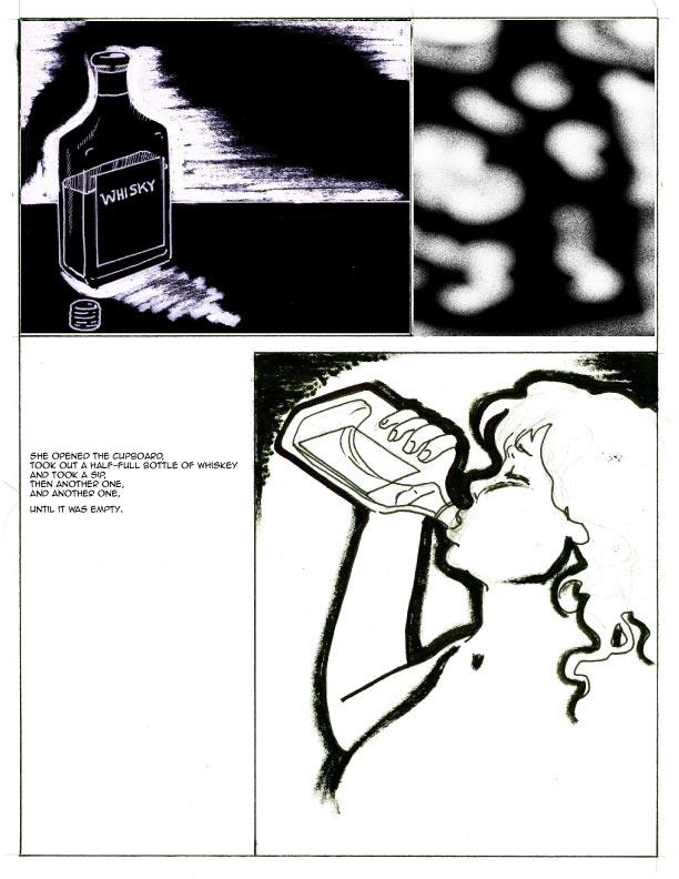 Alice-allo-specchio-11