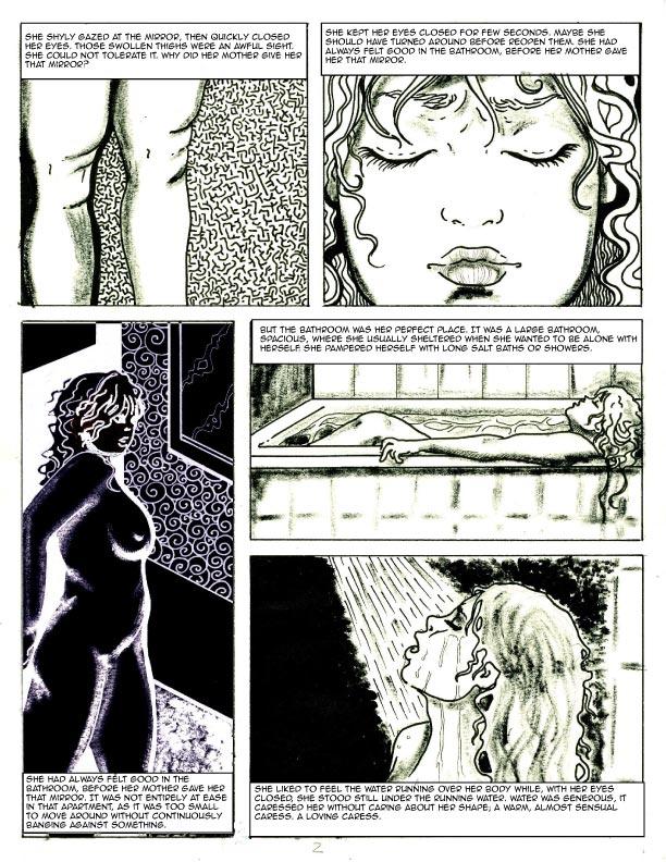 Alice-allo-specchio-2