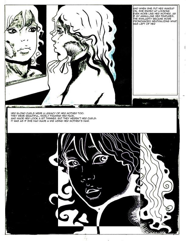 Alice-allo-specchio-4