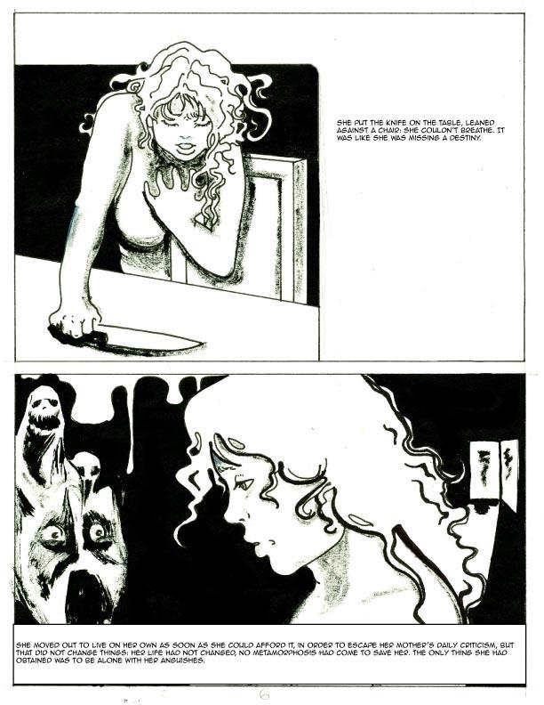 Alice-allo-specchio-6