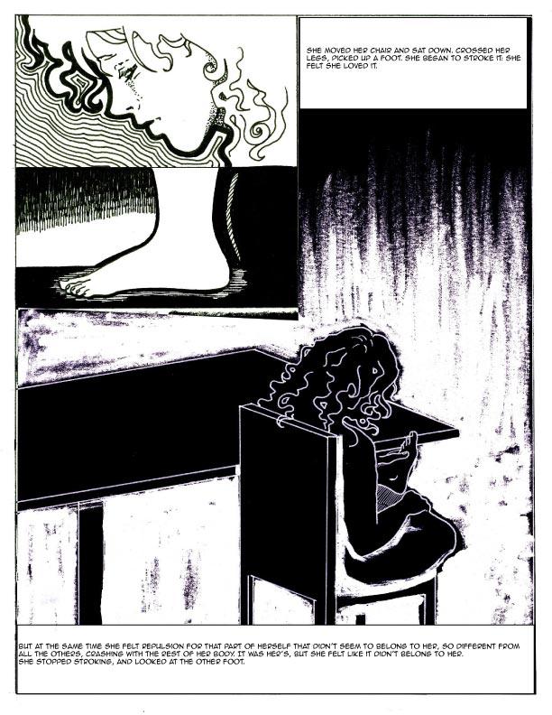 Alice-allo-specchio-9