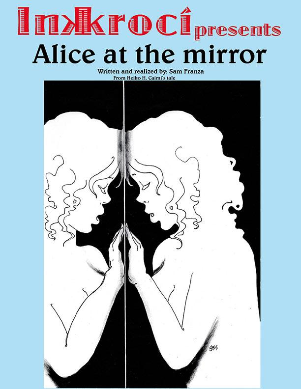 Copertina-Alice-allo-specchio