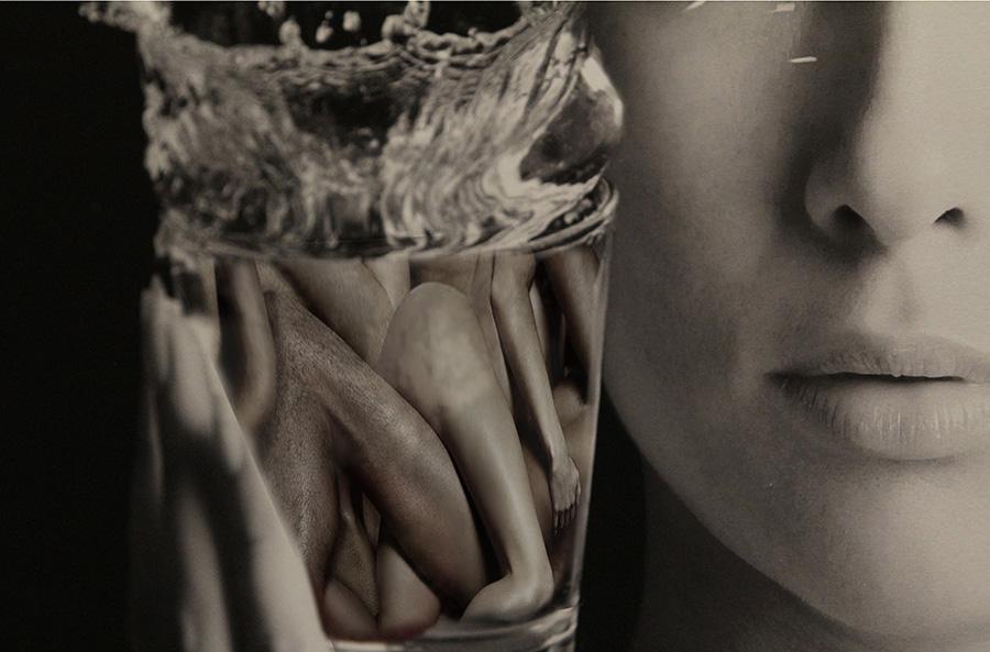Michele-Larotonda-Luxury-in-a-glass