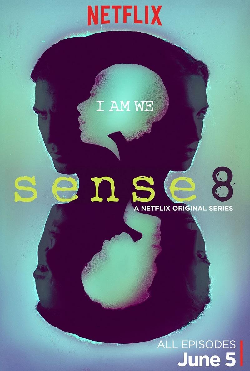 Sense8 a gentle invitation to tolerance inkroci magazine sense8 stopboris Choice Image